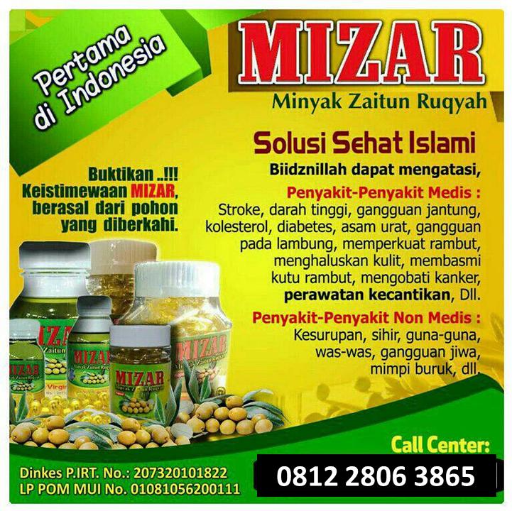 Solusi Sehat Islami (klik gambar)