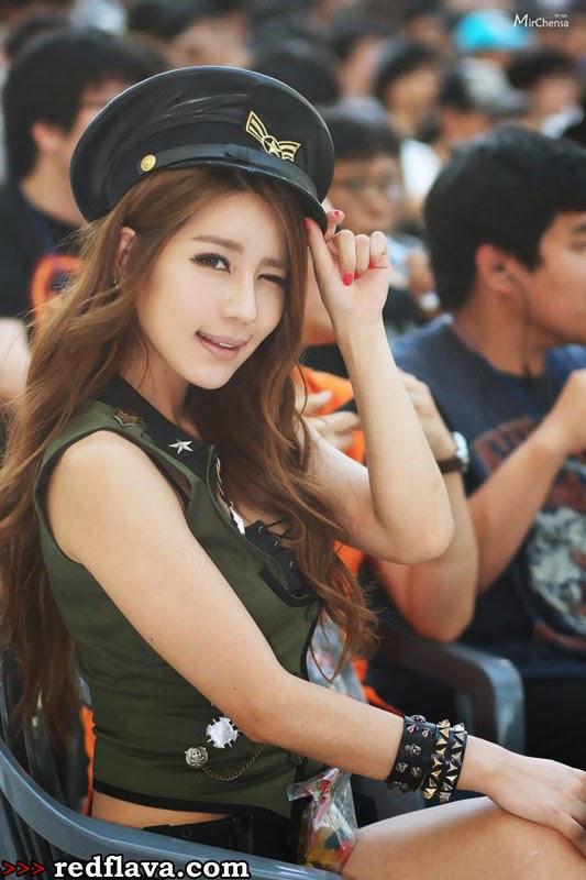 Park Si Hyun photo 006