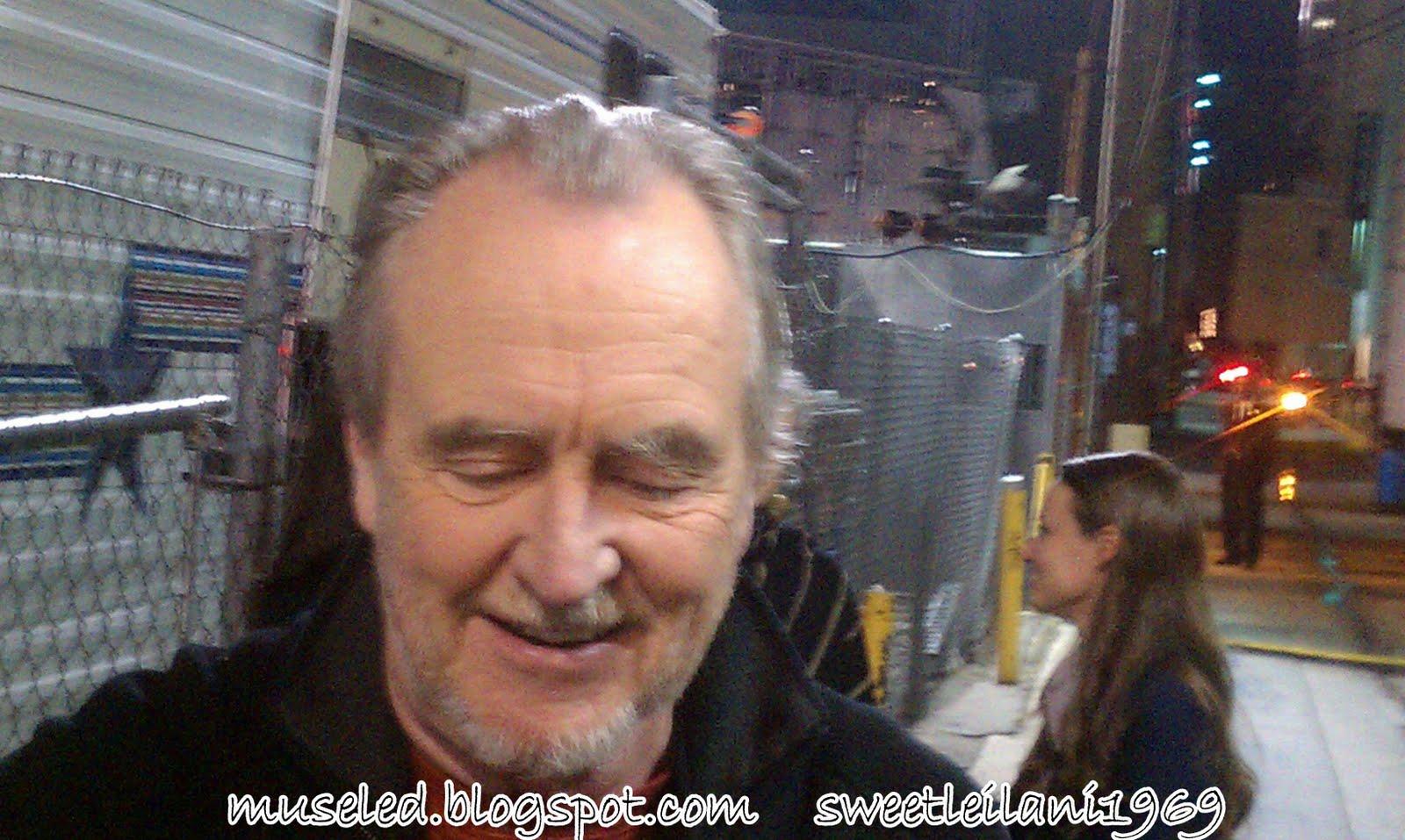 http://1.bp.blogspot.com/-pU6QIXIIv1s/ThTVfihYHiI/AAAAAAAAACM/hc3DLfYqduI/s1600/IMAG0065.jpg