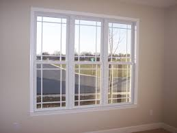3 panel window wooden panel window normal size 70 inc 48inc roller blind malaysia
