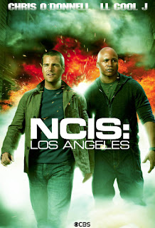 Download - NCIS Los Angeles S04E16 - HDTV + RMVB Legendado