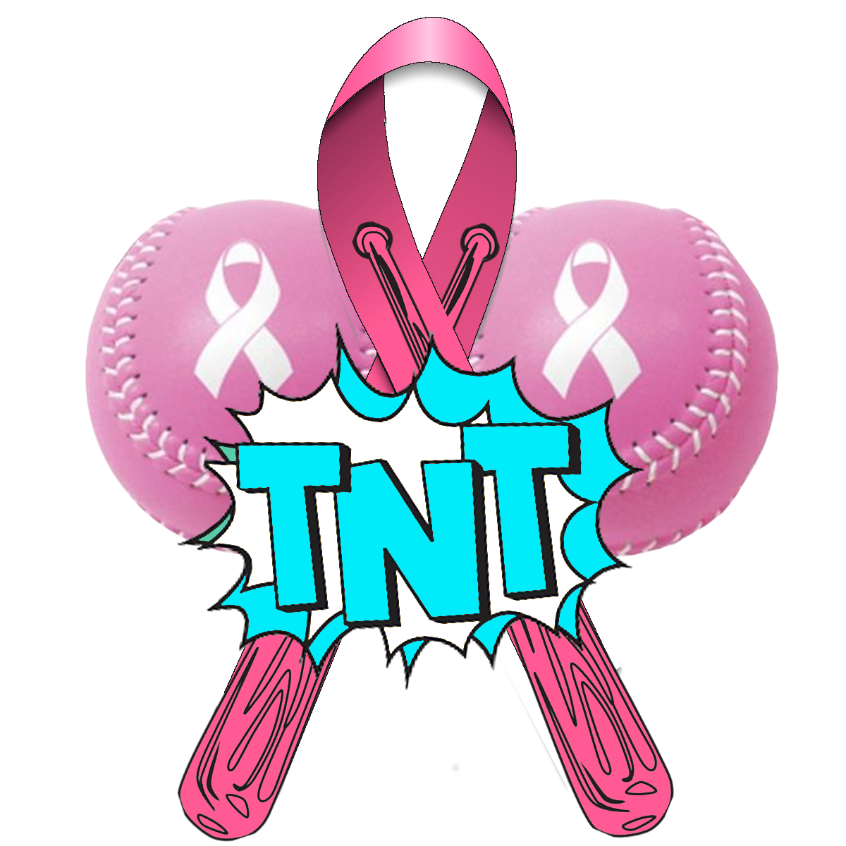TNT Softball Classic to Strike Out Breast Cancer