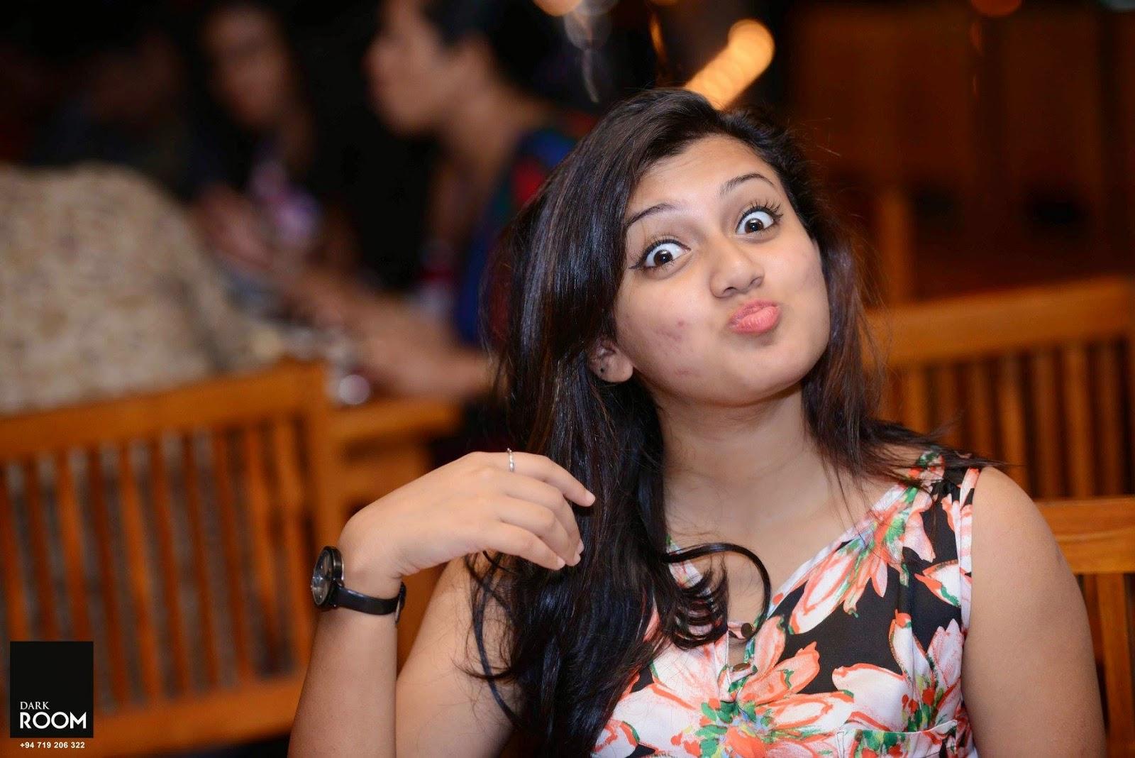 Shanudri Priyasad lips