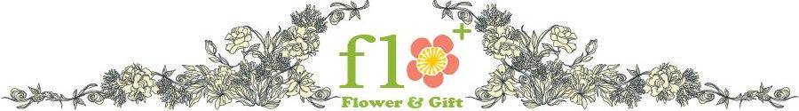 Toko Bunga Bandung Flo Plus Florist