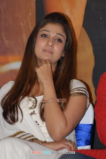 Nayantara hot Photos