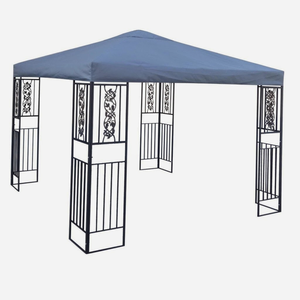 Gazebo Kings Gazebos For Sale Online: gazebokings.blogspot.com