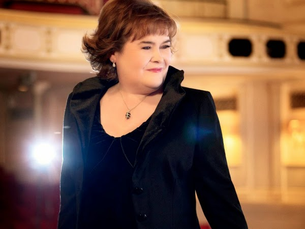 http://www.idolator.com/7444339/susan-boyle-the-christmas-candle