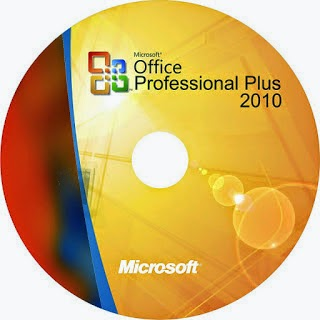 http://www.freesoftwarecrack.com/2014/06/microsoft-office-2010-keygen-product-key-download.html