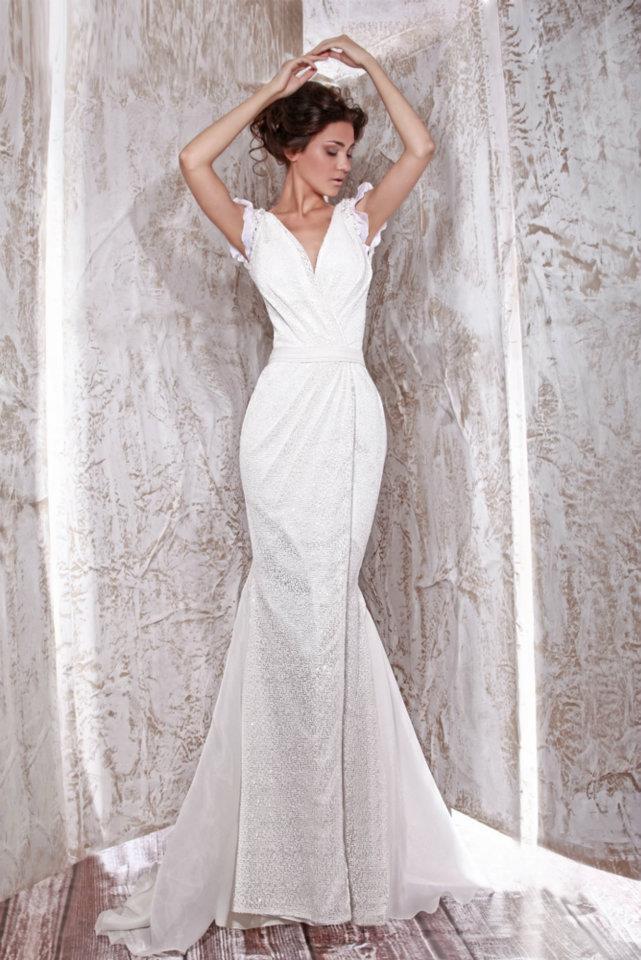 2016 wedding dresses and trends tony ward 2012 spring summer bridal