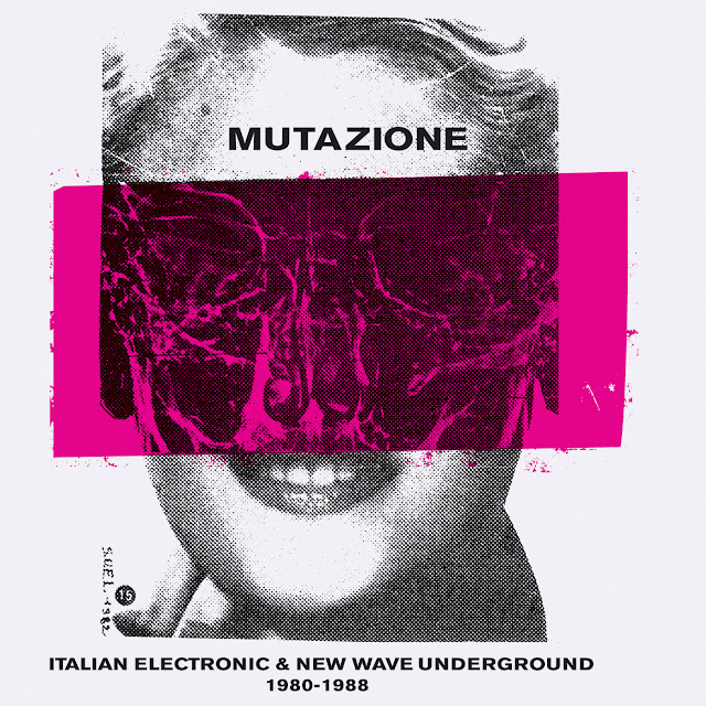 http://es.juno.co.uk/products/walls-mutazione-italian-electronic-new-wave-underground/494484-01/