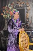 Guru Besar - SR Lubok Pulau Tutong II