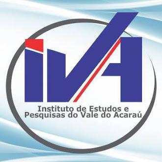 EDUCAÇÃO DE QUALIDADE PARA ITAPAJÉ E REGIÃO