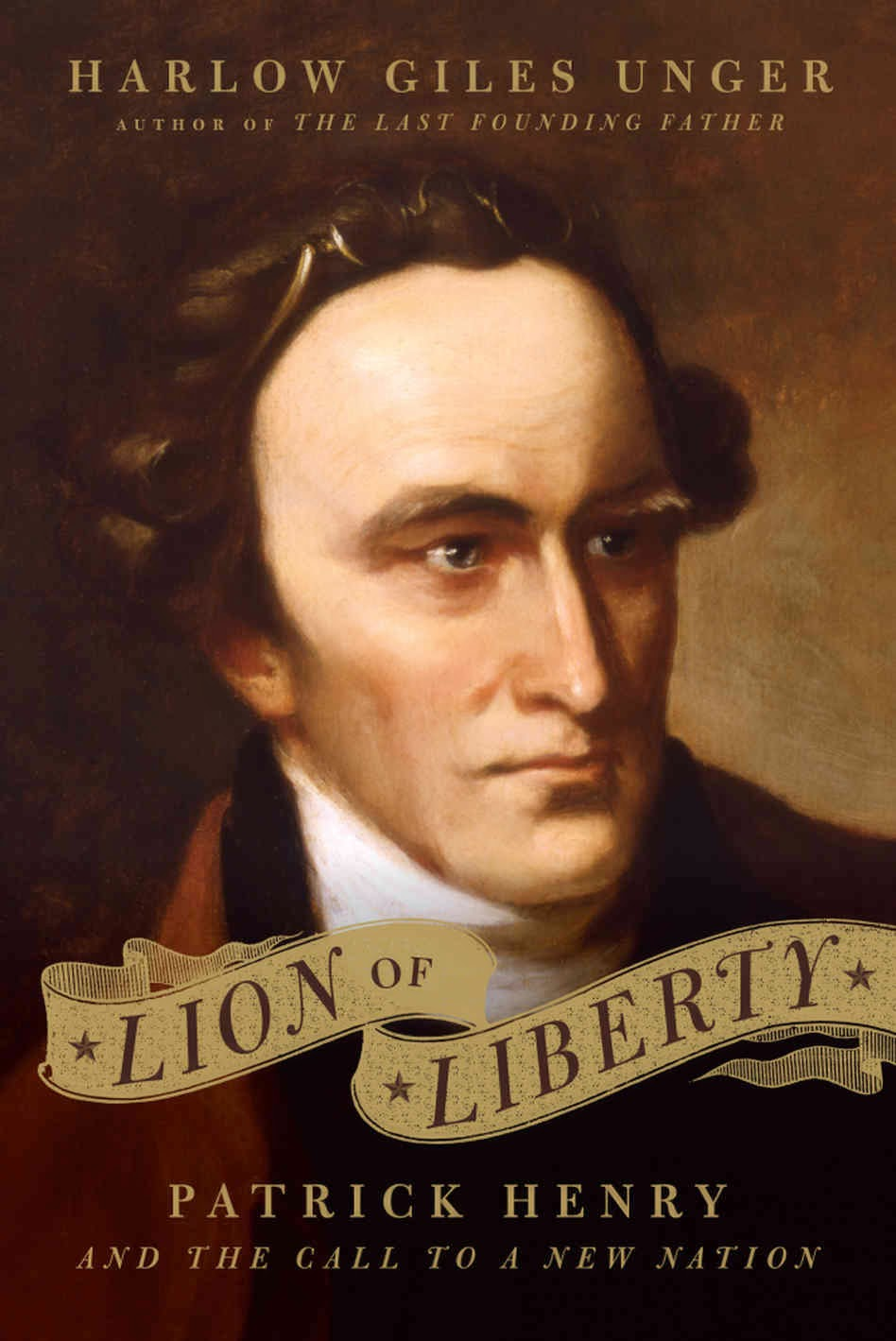 revolutinary war blog summary of life patrick henry summary of life patrick henry