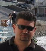blogcerman:  Ανδρεας