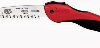 http://www.cantinhodasaromaticas.pt/loja/ferramentas-e-utensilios/felco-600-2/