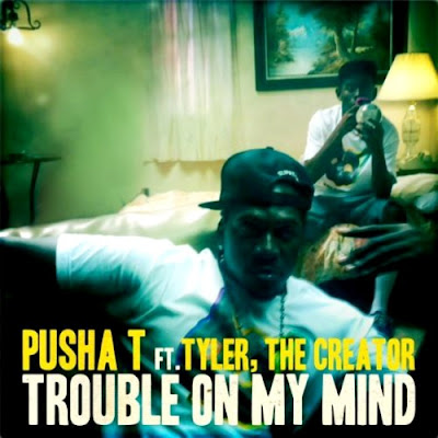 Pusha_T-Trouble_On_My_Mind-Digi_12_Inch-WEB-2011-GCP