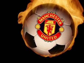 All Popular Sports Players Images: Manchester United FC