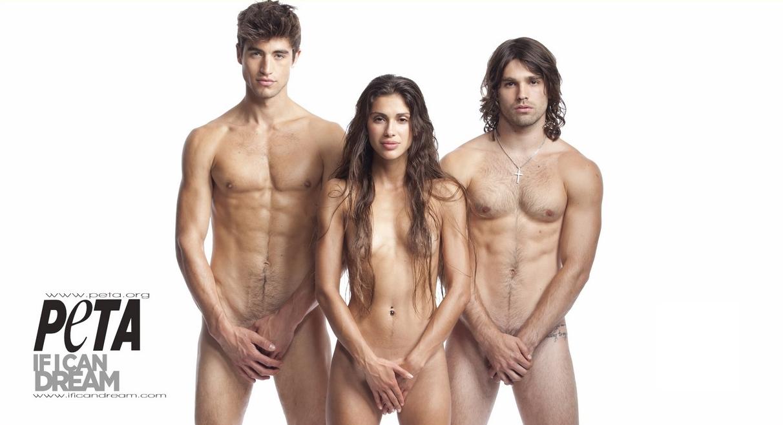 porn star escorts nakne norske jenter