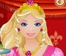 al3ab barbie