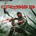 Crysis 3 Download Full Version Game