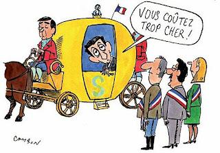 Finances locales : Intervention de Marie-France Beaufils, sénatrice du Groupe CRC-SPG dans France reforme-territoriale-2