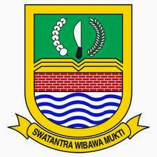 Kode Pos Kelurahan-Kecamatan Kabupaten Bekasi
