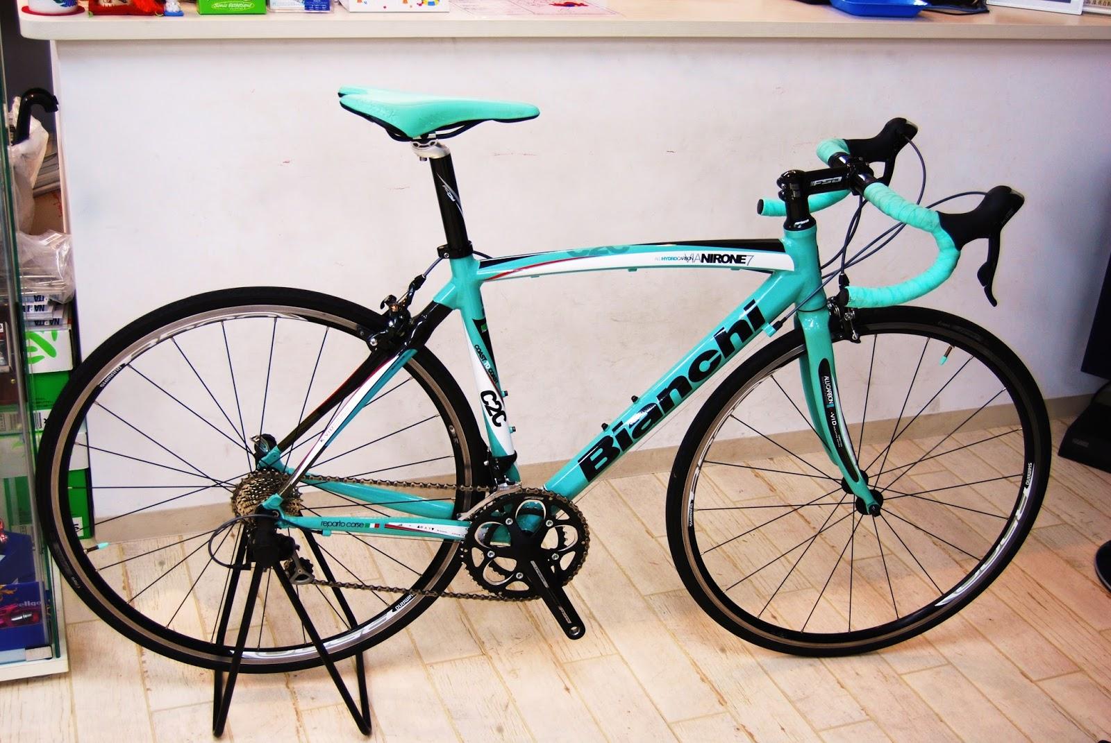 自転車好房ラルプデュエズ ...
