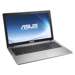 Asus X550DP – XX181D