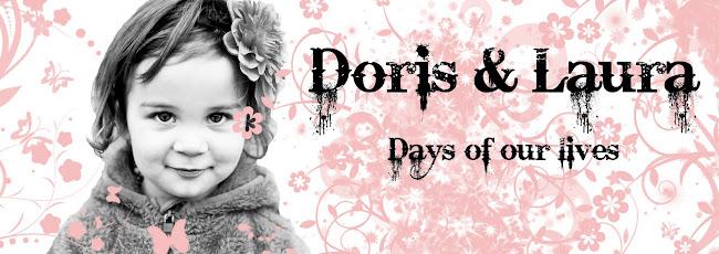 Doris&Laura