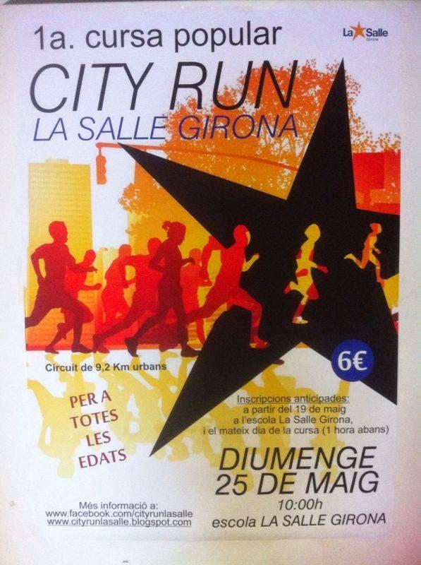 http://cityrunlasalle.blogspot.com.es/