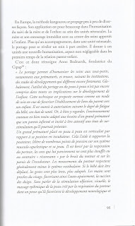 prématuré prématurité portage néonat néonatalogie ingrid van den peereboom