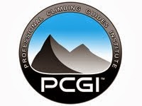 PCGI Lead Guide; Approved TRG/SPG Mentor