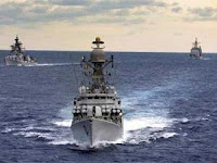 India-US-Malabar-naval-exercise