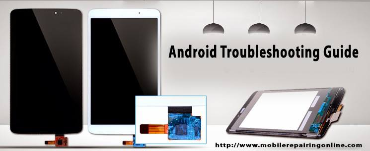 Best Android and IOS Repairing Solutions
