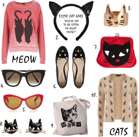 http://1.bp.blogspot.com/-pUUHwgBNwzM/UHzPkcro6wI/AAAAAAAAFr4/2GEGzVz0Tnc/s1600/CAT+CLOTHES.jpg
