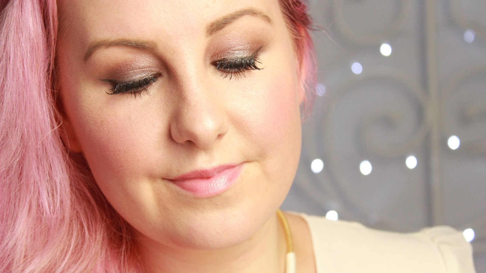 lw-midnight-diva-lashes, laurens-way