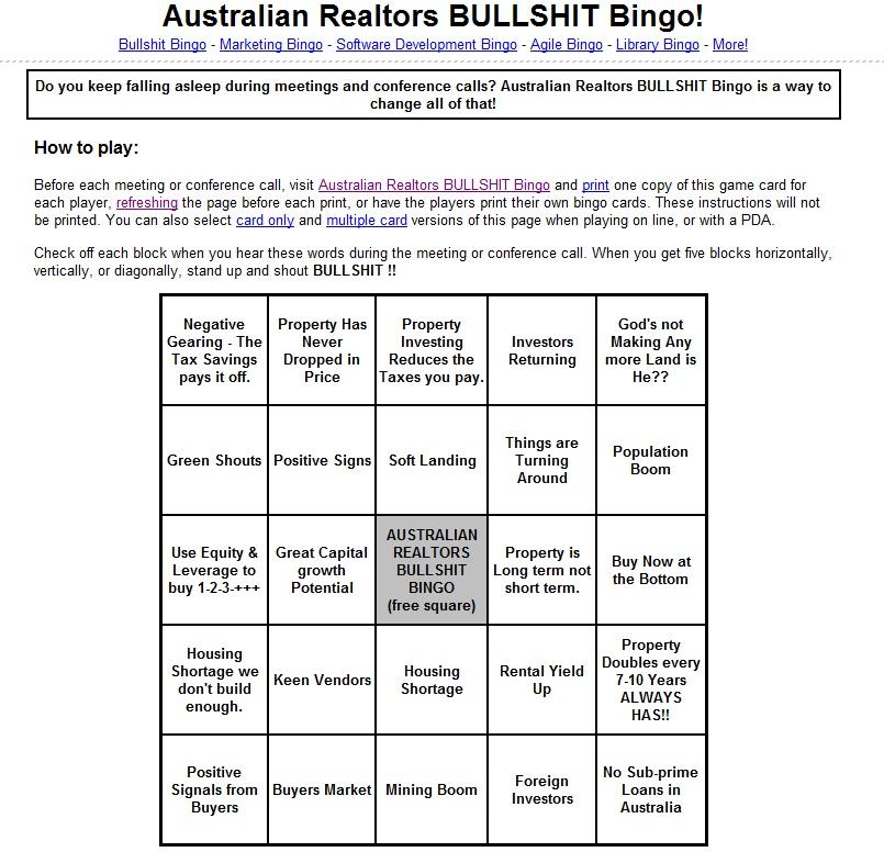 Who owns keno in australia