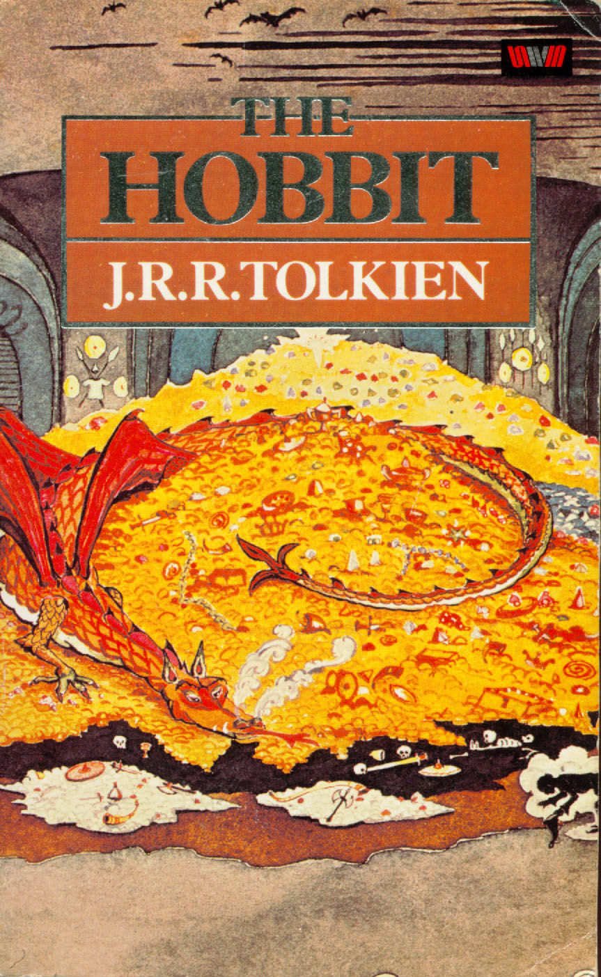 a summary of the hobbit a novel by jrr tolkien The hobbit book summary and study guide jrr tolkien booklist jrr tolkien message board detailed plot synopsis reviews of the hobbit  though written to be a children's book, the hobbit is a delightful tale for people of all ages the review of this book prepared by fb-b.