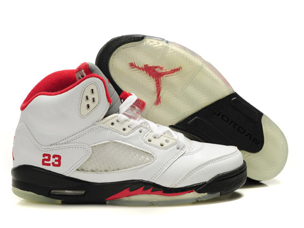 air jordan site officiel pas cher