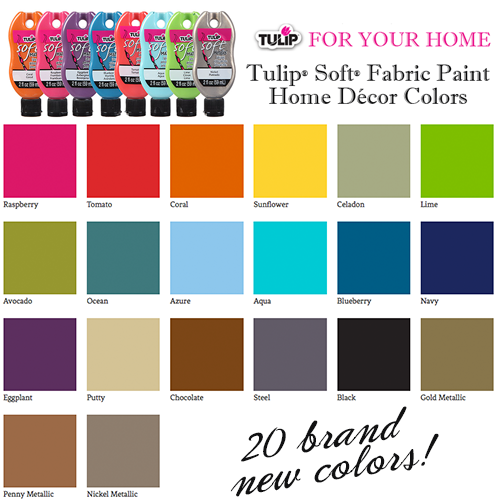 whats new at ilovetocreate tulip for your home ilovetocreate