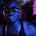 [VIDEO] Rayce - iBadi Disco