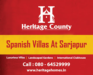 villas in sarjapur road bangalore whitefield electronic city