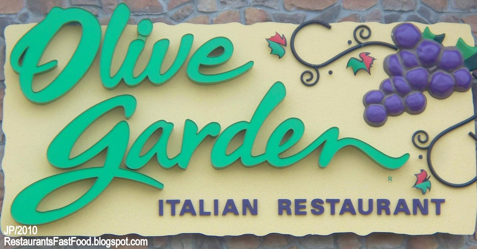 olive garden salt lake city utah casual italian restaurant 77 w 200 s salt lake city ut 84101 olive garden slc ut - Olive Garden Salt Lake City