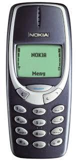 Latest Mobiles Nokia 3310