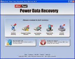 http://www.freesoftwarecrack.com/2014/07/mini-tool-power-data-recovery-download.html