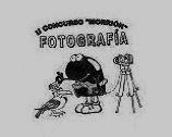 """El concurso """"Morrión"""" 2003 de fotografia fué una cita de participación y calidad"""