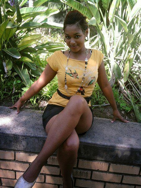 Romance Scammer Miss Markosi Hove