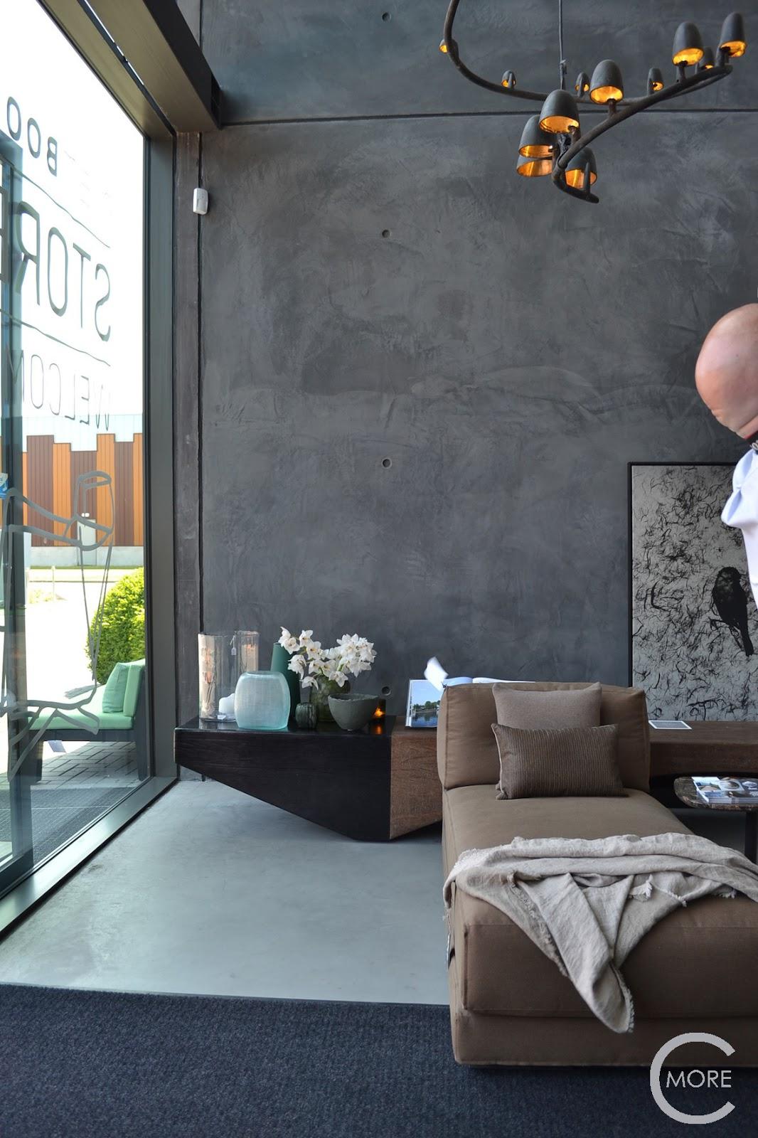 C more interieuradvies blog interior and design blog piet for Huis en interieur