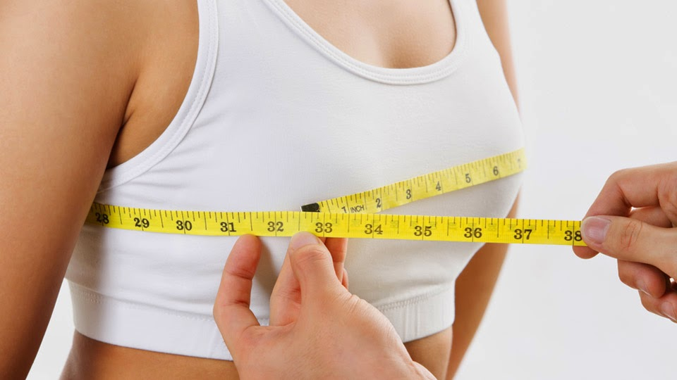 small-breast.jpg (960×540)
