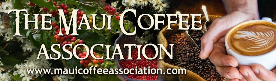 The Maui Coffee Association